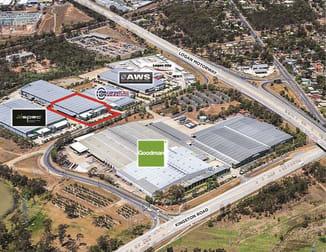 18 Jutland Street Loganlea QLD 4131 - Image 2