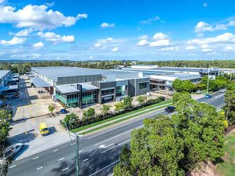 18 Jutland Street Loganlea QLD 4131 - Image 1