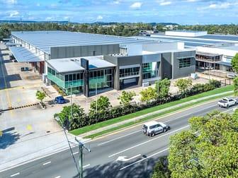18 Jutland Street Loganlea QLD 4131 - Image 3