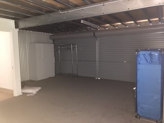 72A Fairway Drive Tumut NSW 2720 - Image 2