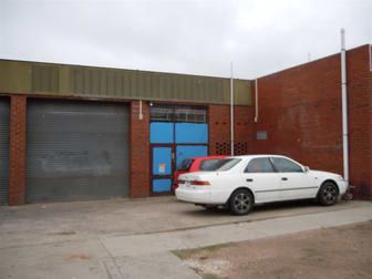 Factory 2/55 Scott Street Dandenong VIC 3175 - Image 1