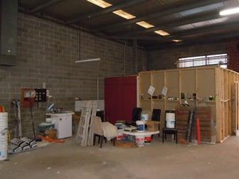 Factory 2/55 Scott Street Dandenong VIC 3175 - Image 3