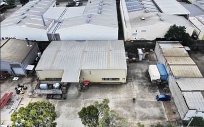 122 Delta Street Geebung QLD 4034 - Image 1