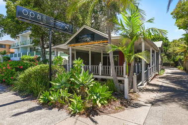 81 Ocean Parade Coffs Harbour NSW 2450 - Image 1