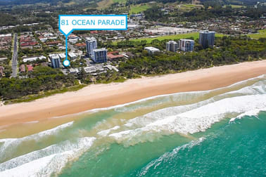81 Ocean Parade Coffs Harbour NSW 2450 - Image 2