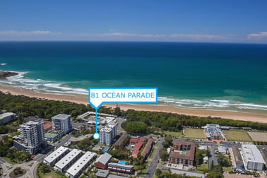 81 Ocean Parade Coffs Harbour NSW 2450 - Image 3