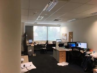 Suite 35/195 Wellington Road Clayton VIC 3168 - Image 3