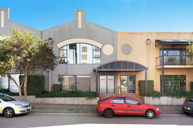 11/5-13 Parsons Street Rozelle NSW 2039 - Image 3