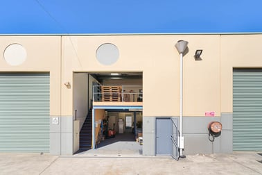 11/5-13 Parsons Street Rozelle NSW 2039 - Image 2