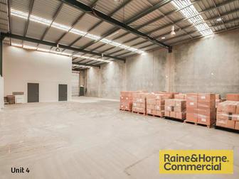 210 Robinson Road Geebung QLD 4034 - Image 2