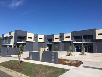 6/3-5 Exeter Way Caloundra West QLD 4551 - Image 2
