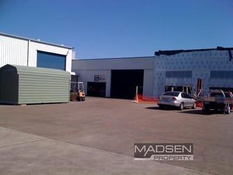 2/59 Randolph Street Rocklea QLD 4106 - Image 1