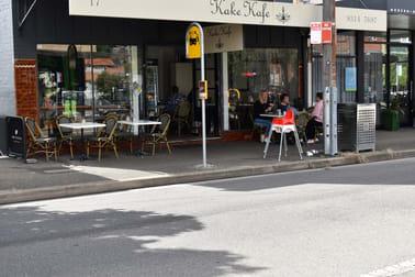 17 Clovelly Road Randwick NSW 2031 - Image 1