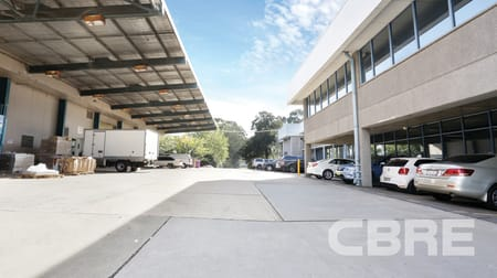 28 Percival Road, Smithfield NSW 2164 - Office For Lease