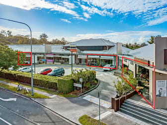 620 Moggill Road Indooroopilly QLD 4068 - Image 1