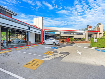 620 Moggill Road Indooroopilly QLD 4068 - Image 2