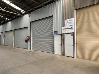 45-61 Isaac Street - Shed N3 North Toowoomba QLD 4350 - Image 1