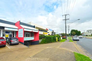 Lease A/52-54 Sugar Road Maroochydore QLD 4558 - Image 1