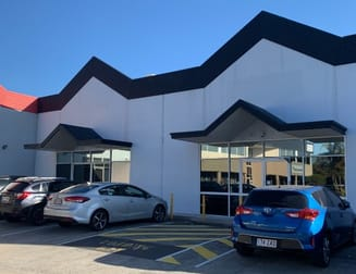11B/10 Old Chatswood Road Daisy Hill QLD 4127 - Image 1