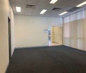 11B/10 Old Chatswood Road Daisy Hill QLD 4127 - Image 2