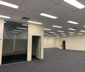 11B/10 Old Chatswood Road Daisy Hill QLD 4127 - Image 3
