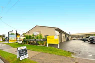 45 Wises Road Maroochydore QLD 4558 - Image 1