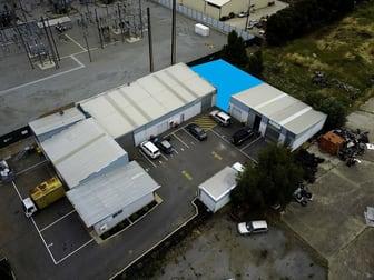 6 Trimmer Road Elizabeth South SA 5112 - Image 1