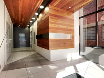 Suite 3.02/7 Jeffcott Street West Melbourne VIC 3003 - Image 2
