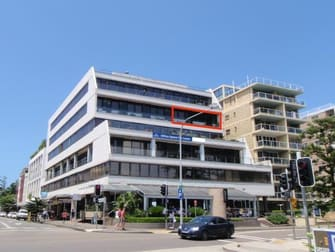 Level 4 Suite 401/39 East Esplanade Manly NSW 2095 - Image 3