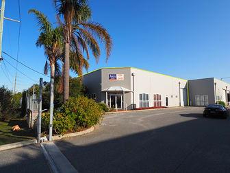 1/21 Vale St Malaga WA 6090 - Image 1