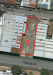 373-375 VICTORIA STREET Brunswick VIC 3056 - Image 2