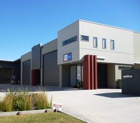 1/15 Exeter Way Caloundra West QLD 4551 - Image 1