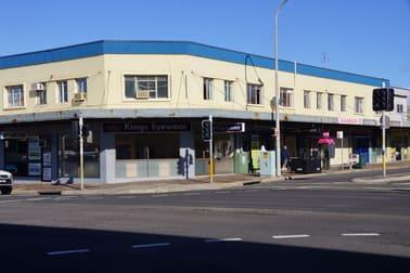 5/72-74 King Street Warrawong NSW 2502 - Image 1