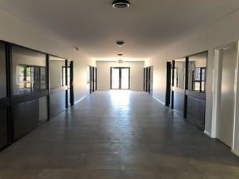 18 Hedland Place Karratha WA 6714 - Image 2
