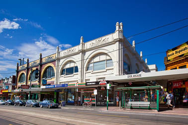 672 Glenferrie Road Hawthorn VIC 3122 - Image 1