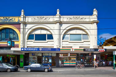 672 Glenferrie Road Hawthorn VIC 3122 - Image 2
