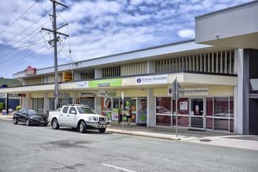 3 & 6/45-47 Minchinton Street Caloundra QLD 4551 - Image 1