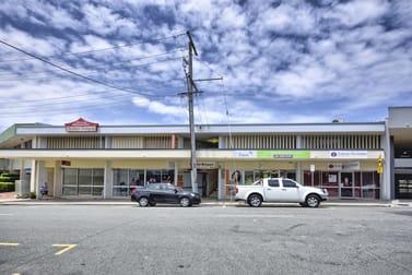 3 & 6/45-47 Minchinton Street Caloundra QLD 4551 - Image 2