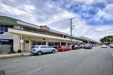 3 & 6/45-47 Minchinton Street Caloundra QLD 4551 - Image 3
