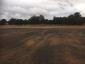 60 Coalfields Road Roelands WA 6226 - Image 3
