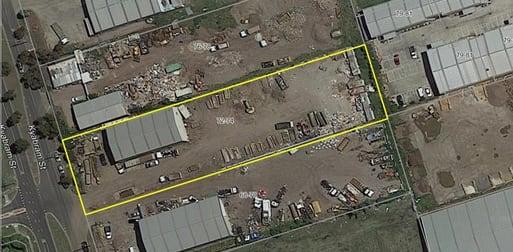 72-74 Kyabram Street Coolaroo VIC 3048 - Image 3
