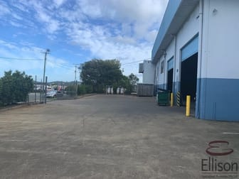 16 Christensen Road Stapylton QLD 4207 - Image 1