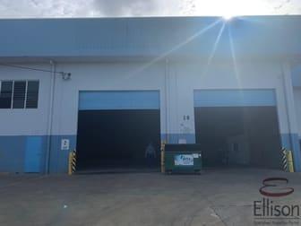 16 Christensen Road Stapylton QLD 4207 - Image 2
