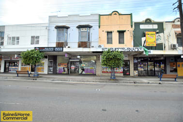 542 Princes Highway Rockdale NSW 2216 - Image 2