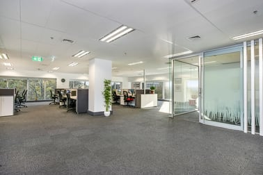 124 Walker Street North Sydney NSW 2060 - Image 2