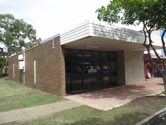 8/12 First  Avenue Bongaree QLD 4507 - Image 1