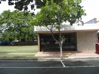 8/12 First  Avenue Bongaree QLD 4507 - Image 3