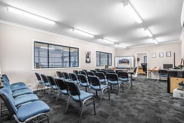 23 Westgate Street Wacol QLD 4076 - Image 3