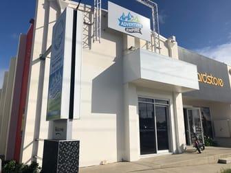 4/2 Park Place Caloundra QLD 4551 - Image 1
