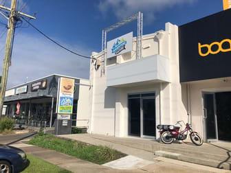 4/2 Park Place Caloundra QLD 4551 - Image 2